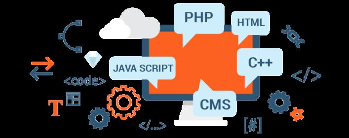 PHP PROGRAMMING1