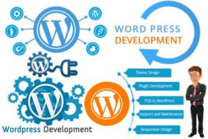 website-designing-in-yamunanagar